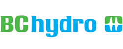 120427_logo_bc_hydro.jpg