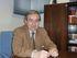 Javier Ruiz, viceconsejero de Empleo