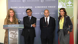 presentacion_congresos_tecnologias_sanitarias.jpg