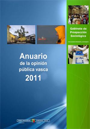anuario_2011.jpg
