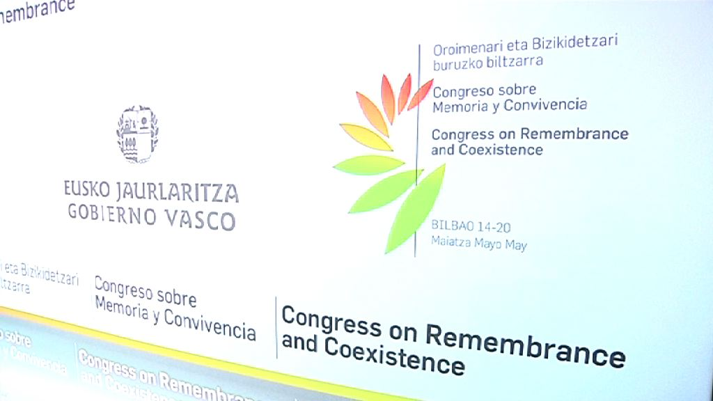 foto_congreso.jpg