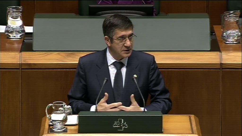 cronica_lhk_parlamento.jpg