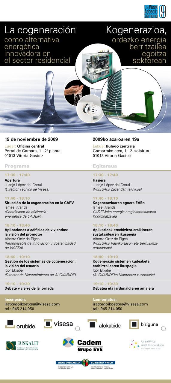 programa_jornada_cogeneracion_19-11-09.jpg