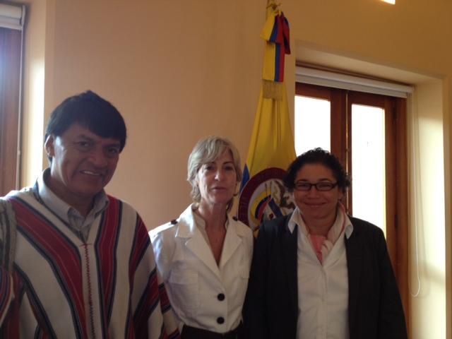 120714_Vicepresidencia_Colombia.JPG