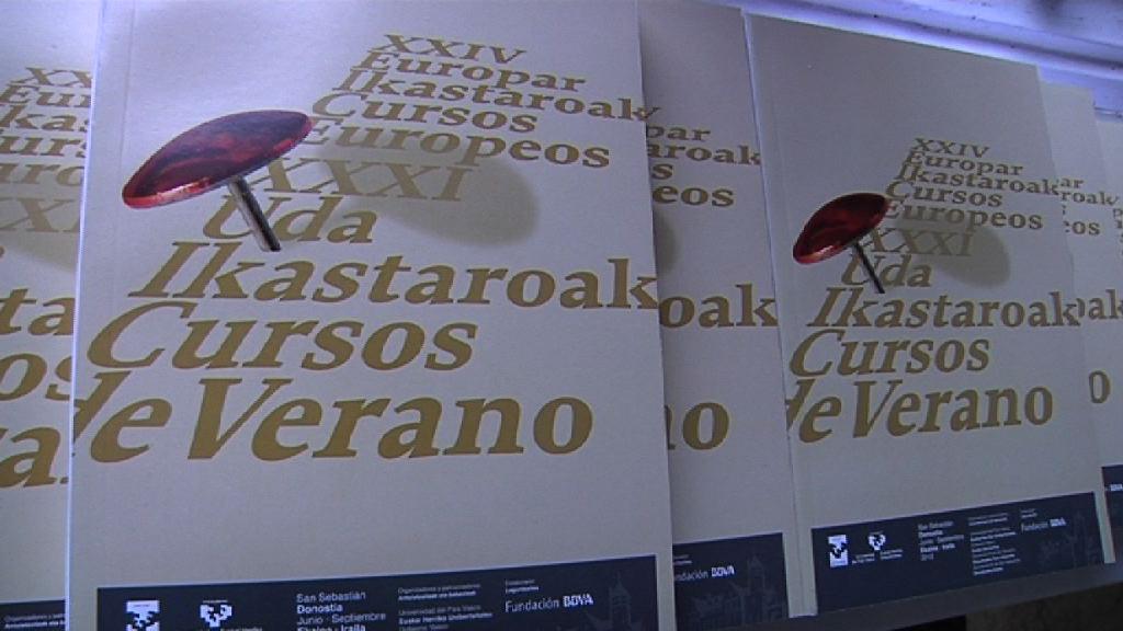 presentacion_curso_verano_gobierno_abierto.jpg