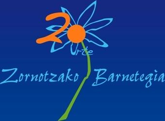 Zornotzako Barnetegia