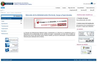 web_juegotx.jpg