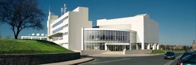 Edificio_Central.jpg