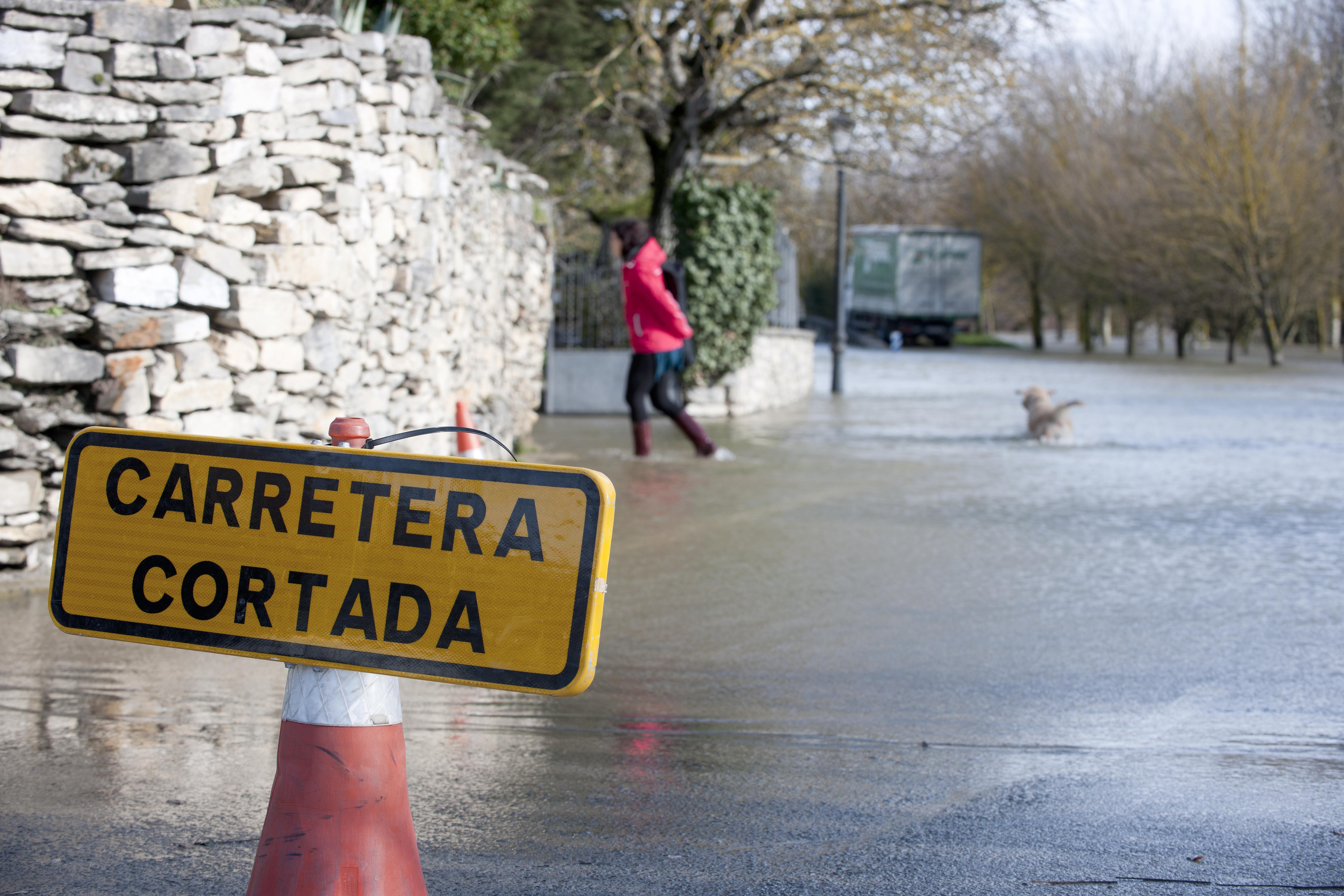 2013_01_19_consejeras_inundaciones_06.jpg