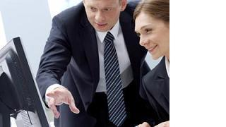 consultoria-informatica-home_3_.JPG