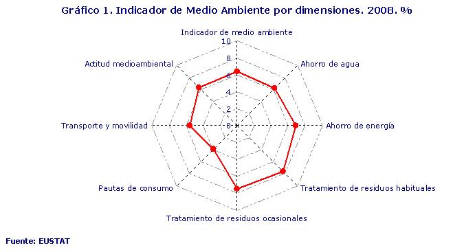 graf0005767_01_c.png