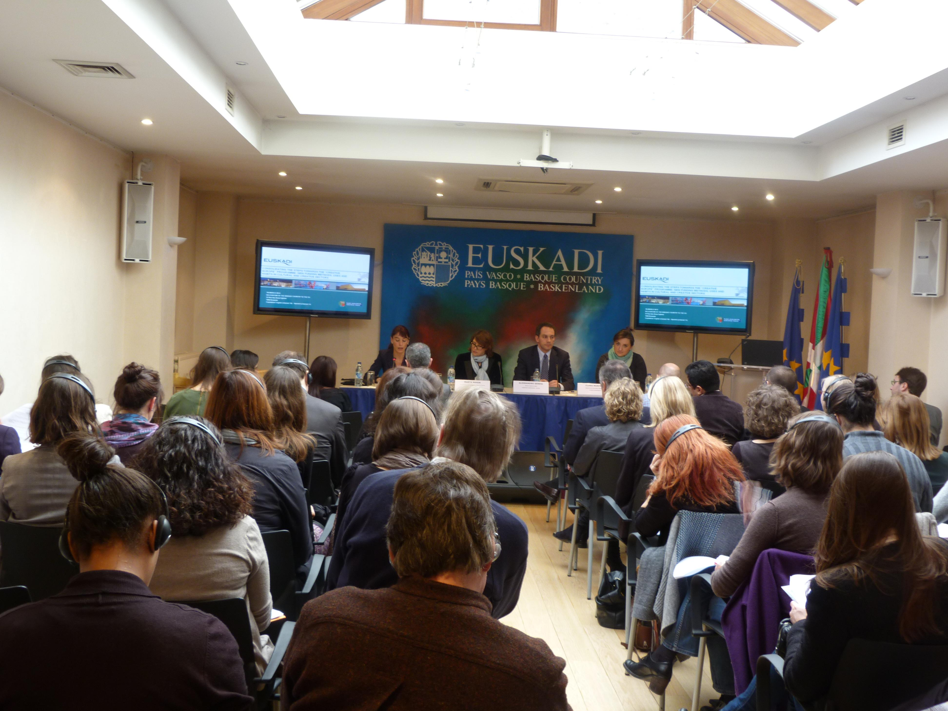 Conferencia_ICC_Creative_Europe_2013_001.jpg