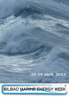 energia_marina.jpg