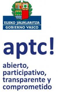 aptc_.jpg