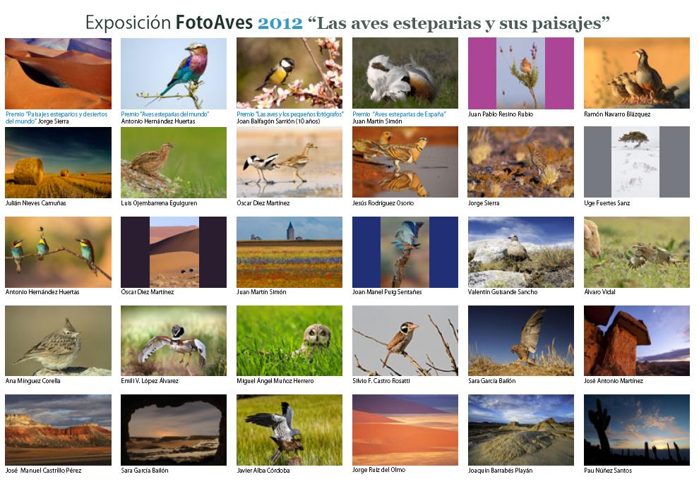 expo_foto_aves_2012.jpg