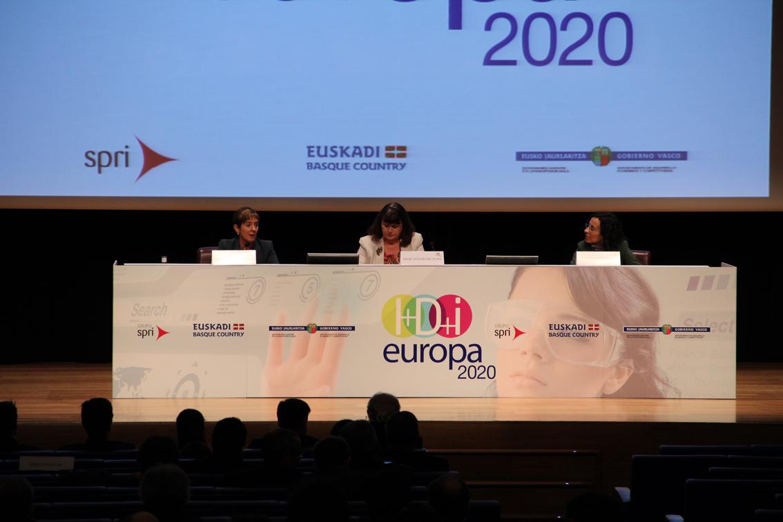 europa_2020.jpg