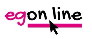 logo_egON_LINE_20N.jpg