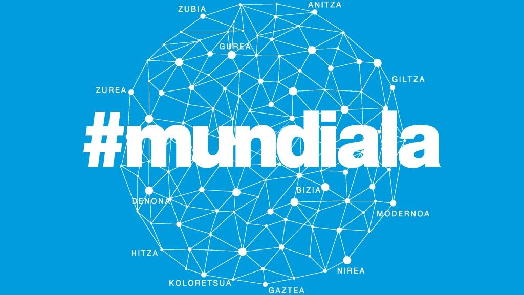 LogoMundiala.jpg