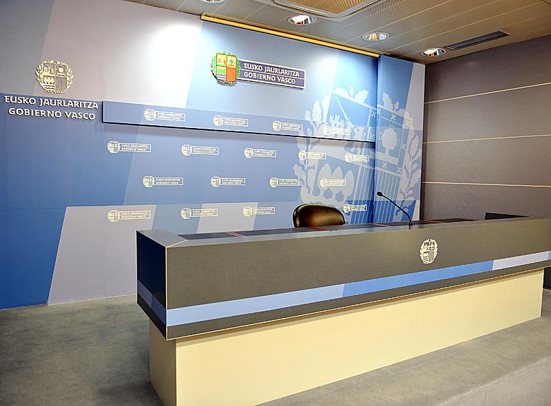 sala_prensa.jpg