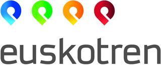 Logo_Euskotren.jpg