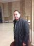 El Viceconsejero Aiz en el ministerio de Fomento