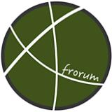 Afrorum.png