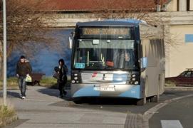 foto_autobuses_Euskotren.jpg
