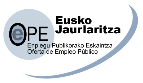 ope_ej_logo.png
