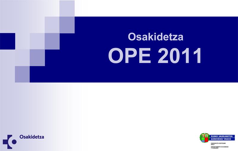 OPE_2011.jpg