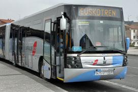 autobus_euskotren.jpg