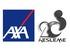 La Dirección de Tráfico del Gobierno Vasco, AESLEME y AXA firman un convenio de colaboración para prevenir accidentes de tráfico