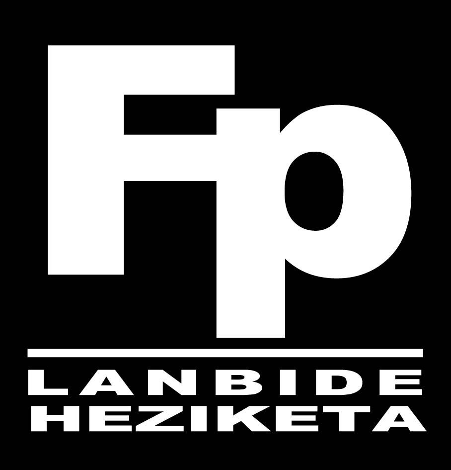 FP1-300ppp.jpg
