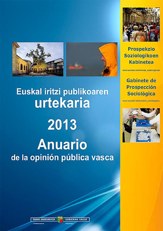 anuario_2013.jpg