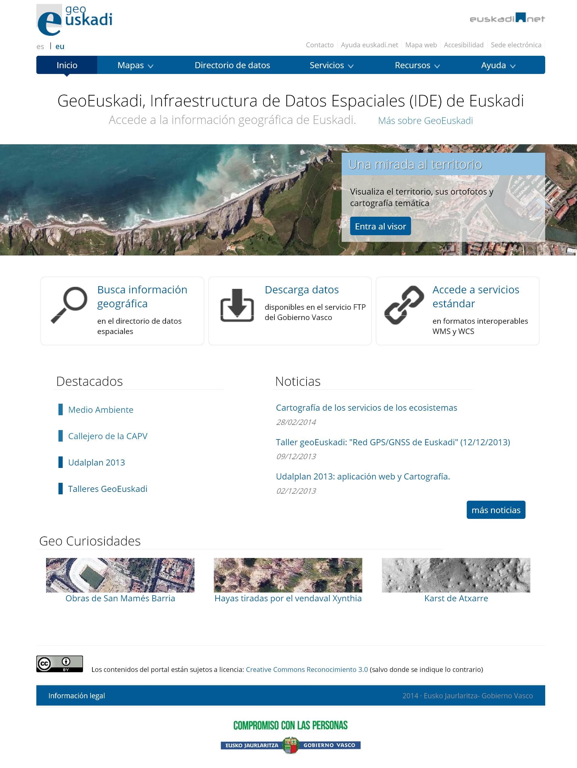 GeoEuskadi._Infraestuctura_de_datos_espaciales_-_IDE_Euskadi_copia.jpg