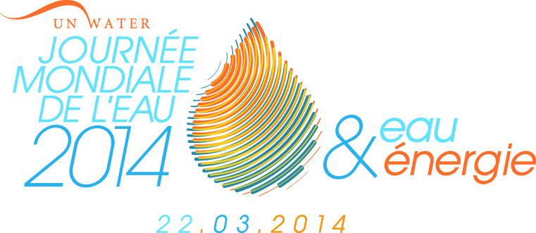 WWD_2014_logoWhite_FR.jpg