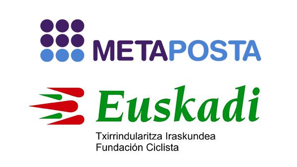 Fundacion-Euskadi-Metaposta.png