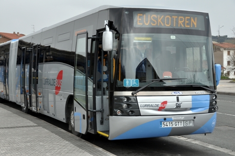 euskotren_autobus.jpg