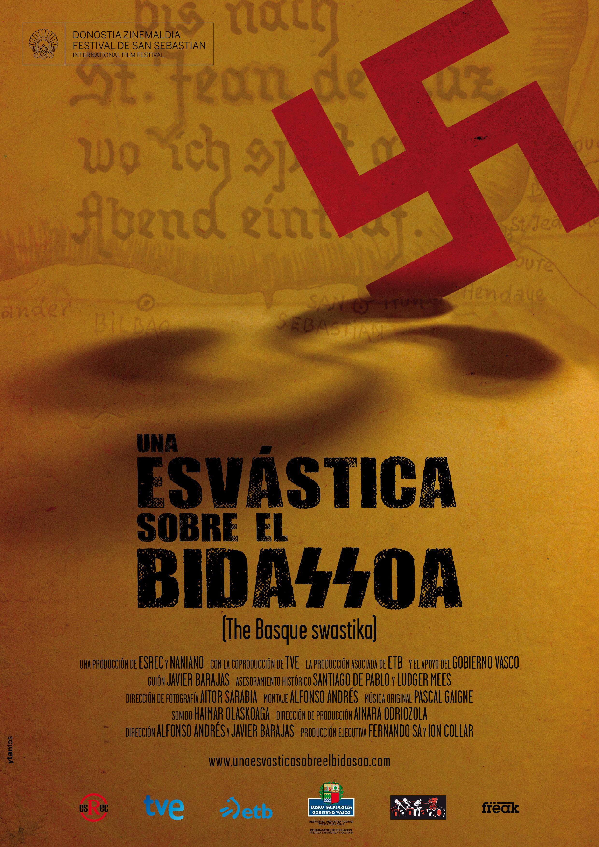 C_Una_esvastica_sobre_el_bidasoa.jpg