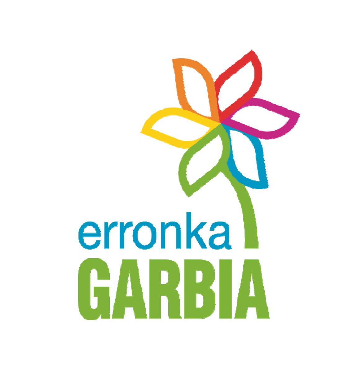 sello_erronka_garbia.jpg