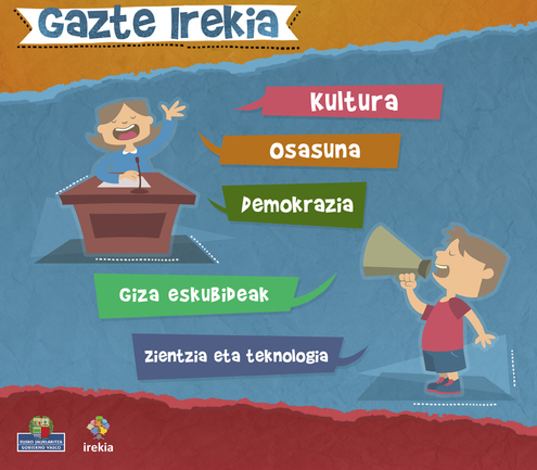 gazte_irekia.jpg