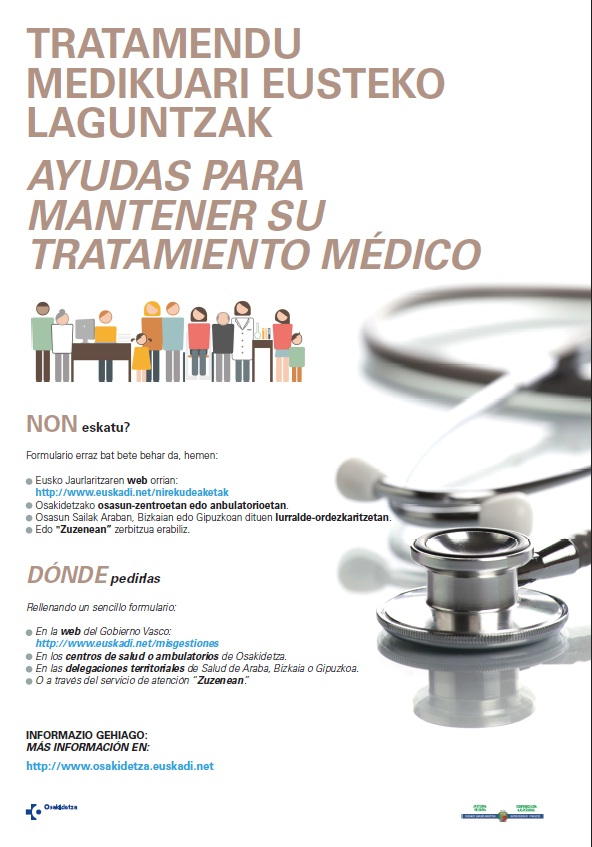 cartel_ayudas_mantener_tratamiento.jpg