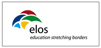 elos_1.jpg