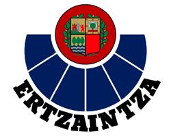 Más de dos mil personas acudirán el domingo al Día de la Ertzaintza en Erandio
