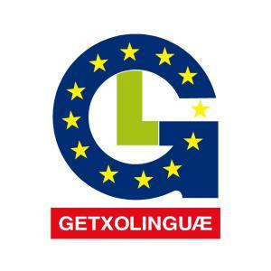 logo-getxolinguae_1_.jpg