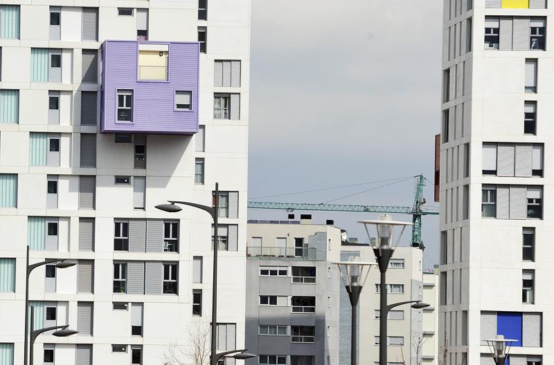 viviendas_gasteiz.jpg