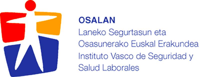 OSALAN_01.jpg