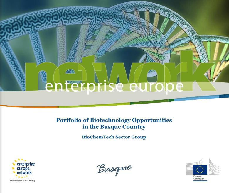 biotecnologias.jpg