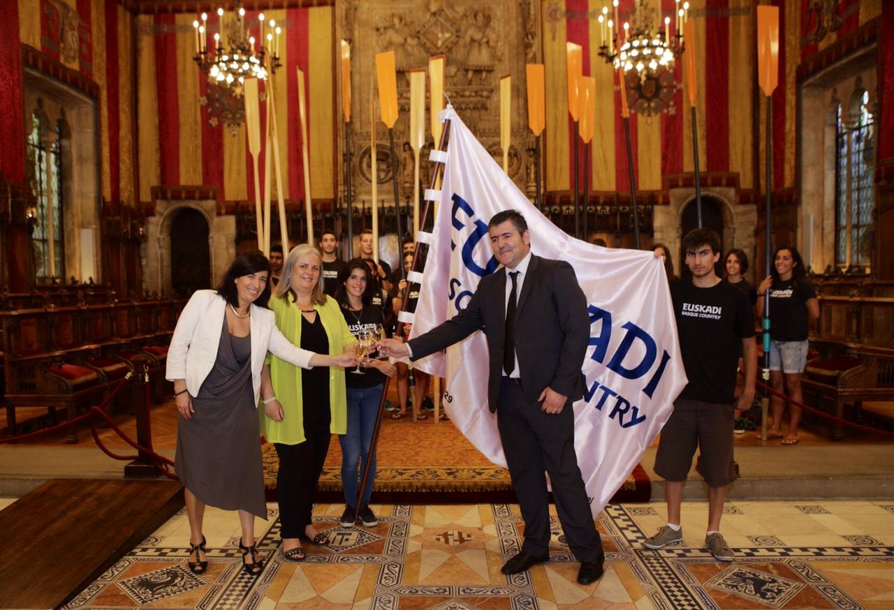 Bandera_EBC.jpg
