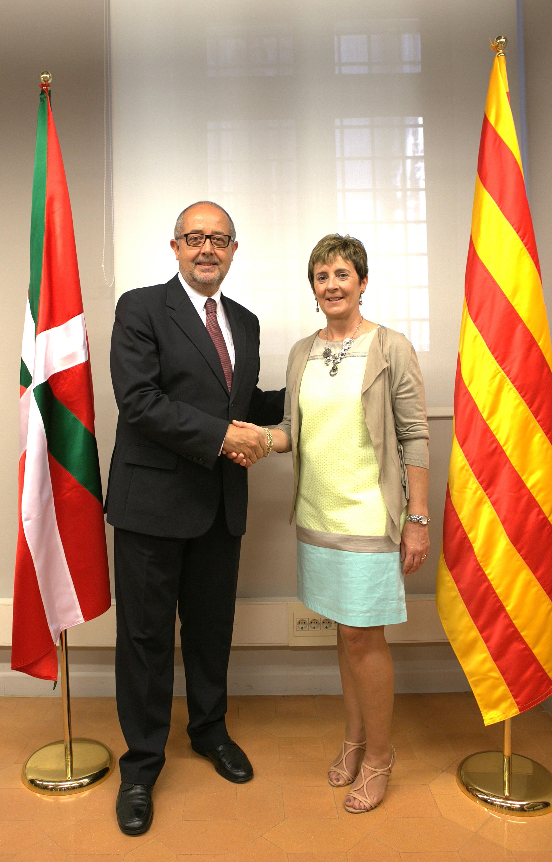 27.06.2014_Tapia_y_Puig_Acuerdo_Euskadi_y_Catalunya.jpg