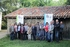 Reunión en Txingudi el pasado septiembre